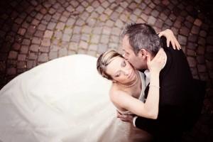 Manuela Jäger After-Wedding Hochzeitsfotografie