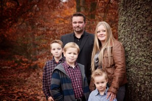 Manuela Jäger Familienzeit-Familienfotografie