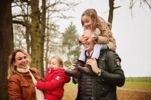 Manuel Jäger Familienzeit Familien Fotografie