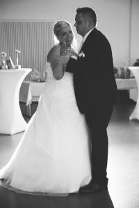 Manuela Jäger Hochzeitsfotografie