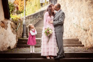 Manuela Jäger Hochzeitsfotografie Diez