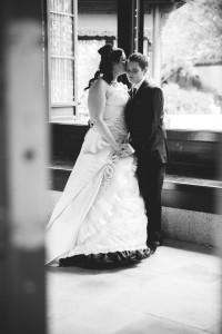 Manuela Jäger Hochzeitsfotografie Hochzeits-Reportage Frankfurt