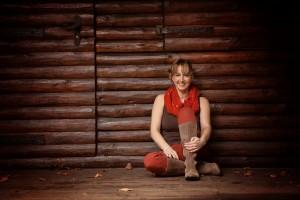 Manuela Jäger Peoplefotografie