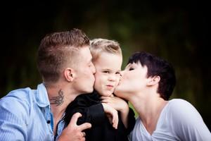 Manuela Jaeger Familiefotografie