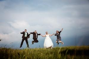 Manuela Jaeger Portfolio Hochzeitsfotografie