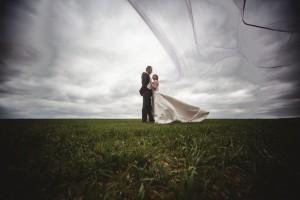 Manuela Jäger - Hochzeitsfotografie