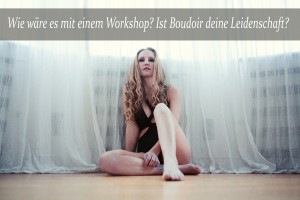 Boudoir Workshop Manuela Jäger Visuals Freebee