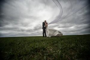 Hochzeitsvideo Preise